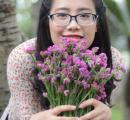 Gia sư dạy Tiếng Anh luyện thi TOEIC, IELTS tại Hà Nội