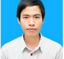 Gia sư/ Giáo viên giỏi nhiều năm kinh nghiệm dạy hóa tại Hà Nội !!!