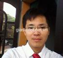 Giáo viên kinh nghiệm nhận dạy hóa 8 9 tại Đông Anh – Hà Nội