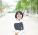 Gia sư giỏi môn Toán – Tiếng Việt Tiểu Học
