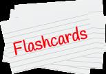 Học Cùng Flash Cards, Cách Học Mới Cho Những Ai Yêu Ngoại Ngữ