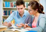 Giải Quyết Bài Toán Chuyển Động Thẳng Đều Trong Môn Vật Lý 10
