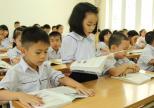 Cung Cấp Gia Sư Dạy Kèm Lớp 2 Tại Nhà Uy Tín Hà Nội