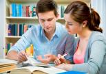 Phương pháp tự học phần viết luận Tiếng Anh đạt hiệu quả
