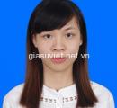 Gia sư kinh nghiệm dạy kèm Tiểu Học tại nhà ở Thường Tín