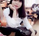 Gia sư Tiểu Học dạy giỏi lớp 1, 2, 3, 4, 5 tại Hà Nội