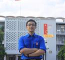 Sinh viên bách khoa học chuyên Phan Bội Châu dạy Lý lớp 7 – 12