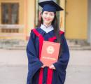 Gia sư đại học Ngoại Ngữ dạy Tiếng Anh cấp 1, 2 tại quận Nam Từ Liêm
