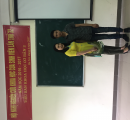 Gia sư ( kinh nghiệm ) – dạy lớp 10, 11, 12 – ở huyện Hoài Đức