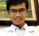 Gia sư năm 4 trường Đại Học Y Hà Nội có kinh nhiều nghiệm