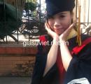 Gia sư sư phạm Văn hiện là Cao Học Viên ĐH Sư Phạm Hà Nội