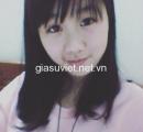 Gia sư dạy Tiếng Anh cấp 1, 2 tại Vĩnh Quỳnh – Thanh Trì