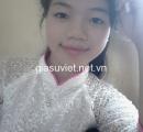 Gia sư giỏi dạy Toán, Hóa lớp 10,11,12 tại Hà Nội.