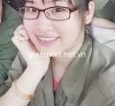 Gia sư chuyên  Sinh lớp 6 đến 12 tại Thanh Xuân