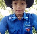 Gia sư Toán, TV, Ngữ Văn từ lớp 1-12, Hà Nội