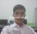 Gia sư giỏi Toán dạy kèm từ lớp 6 – 12 tại Hà Nội
