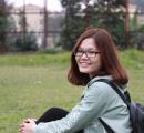Sinh viên ĐH Y Hà Nội gia sư giỏi dạy môn toán các cấp