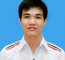 Gia sư kinh nghiệm dạy Toán Lý Hóa lớp 7 đến 12 tại Hà Nội