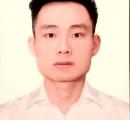 Gia sư giỏi dạy tiếng anh lớp 6, 7, 8, 9 tại Thanh Trì, Hà Nội