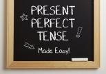 Cùng Học Tiếng Anh Với Thì Hiện Tại Tiếp Diễn