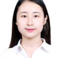 Gia sư Giỏi kinh nghiệm 2 năm dạy tiếng anh cho học sinh tiểu học, cấp 2 huyện Gia Lâm