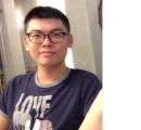 Gia sư môn Toán, bồi dưỡng căn bản và nâng cao – khu vực Thường Tín