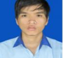 Gia sư thi học sinh giỏi nhận dạy Toán Hóa THCS, THPT ở Hà Nội