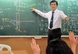 Lũy Thừa – Xơi Nhanh Để Đạt Điểm Cao Trong Đề Thi Đại Học