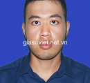 Cử nhân đại học Ngoại Ngữ dạy kèm mọi trình độ tại Thanh Trì