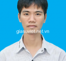 Gia sư giỏi Dạy Hóa lớp 8, 9 khu vực Nam Từ Liêm – Hà Nội