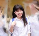 Gia sư bộ môn Ngữ Văn lớp 6 đến 12 chất lượng cao tại Hà Nội