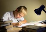 Các bí quyết giúp con bạn học giỏi môn Toán lớp 6