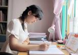 Chia sẻ các bí kíp giúp học sinh học tốt Ngữ văn lớp 9