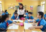 Bí quyết để trẻ yêu thích và hứng thú học Lịch sử lớp 4