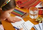 Chia sẻ bí quyết luyện chữ đẹp cho học sinh tiểu học