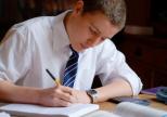 Các biện pháp giúp con bạn học giỏi môn Toán lớp 9