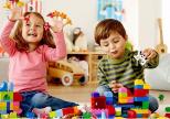 Các kỹ năng tự bảo vệ bản thân mà học sinh Tiểu Học cần có