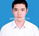 Gia sư chuyên Lý KHTN dạy vật Lý cho học sinh THCS, THPT Hà Nội