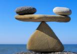 Lý Thuyết Và Bài Tập Định Luật Bảo Toàn Khối Lượng Trong Môn Hóa