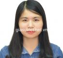Gia sư môn Hóa giỏi từ lớp 8 – 12 tại các khu vực quận Thanh Xuân