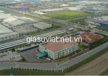 Huyện Thường Tín