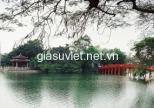 Quận Hoàn Kiếm