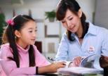 Những Lưu Ý Khi Giải Bài Toán Góc Và Đường Tròn Lớp 9