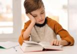 Tổng hợp các bí quyết giúp trẻ lớp 5 học tốt tiếng Anh
