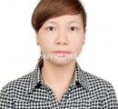Gia sư Tiếng Anh tại Hà Nôi dạy kèm lớp Tiểu Học, THCS
