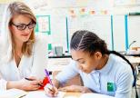 Những Lưu Ý Khi Giải Bài Toán Bất Phương Trình Dành Cho Học Sinh Lớp 9
