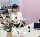Sinh viên có kinh nghiệm dạy kèm gia sư Tiểu Học ở Long Biên