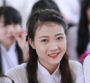 Gia sư kinh nghiệm dạy Tiểu Học tại Hà Nội