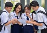 Kiến thức Toán lớp 8 ảnh hưởng tới kỳ thi cấp III như thế nào?