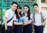 Kinh Nghiệm Tìm Gia Sư Giỏi Dạy Kèm Môn Hóa Học Tại Hà Nội